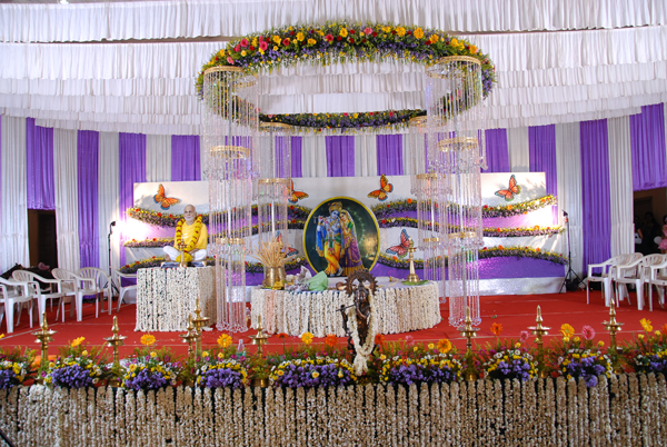 Karukatharayil events caterings wedding stage decorations thecheapjerseys Choice Image